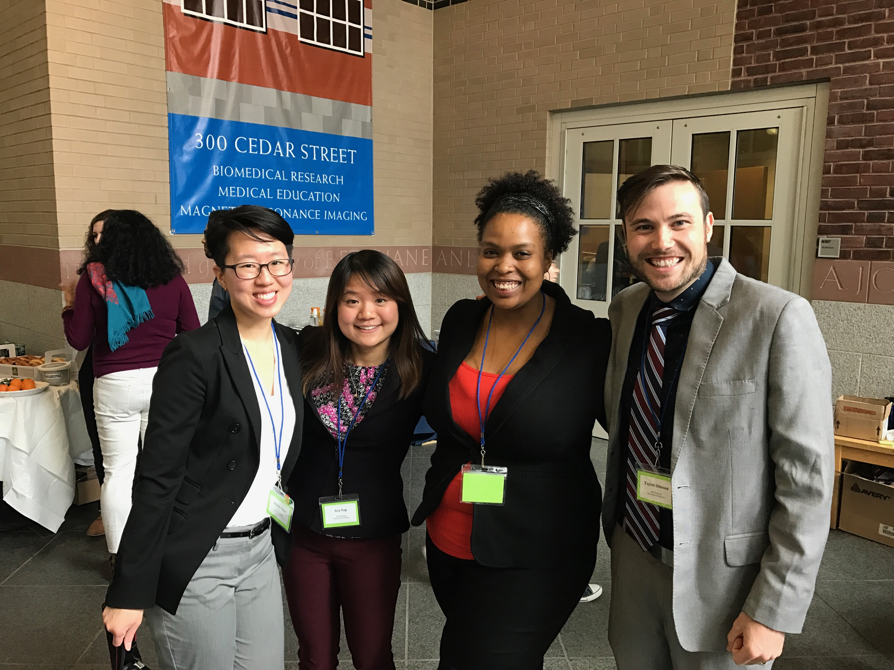 Global Surgery Student Alliance | Chapters