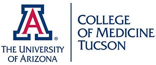 University-of-Arizona-College-of-Medicin