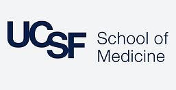 UCSF_School_of_Medicne_logo.jpg