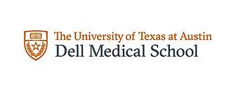 Dell Med School.jpg