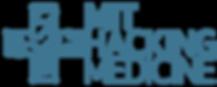 blue_logo_large.png