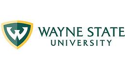 Wayne State.jfif