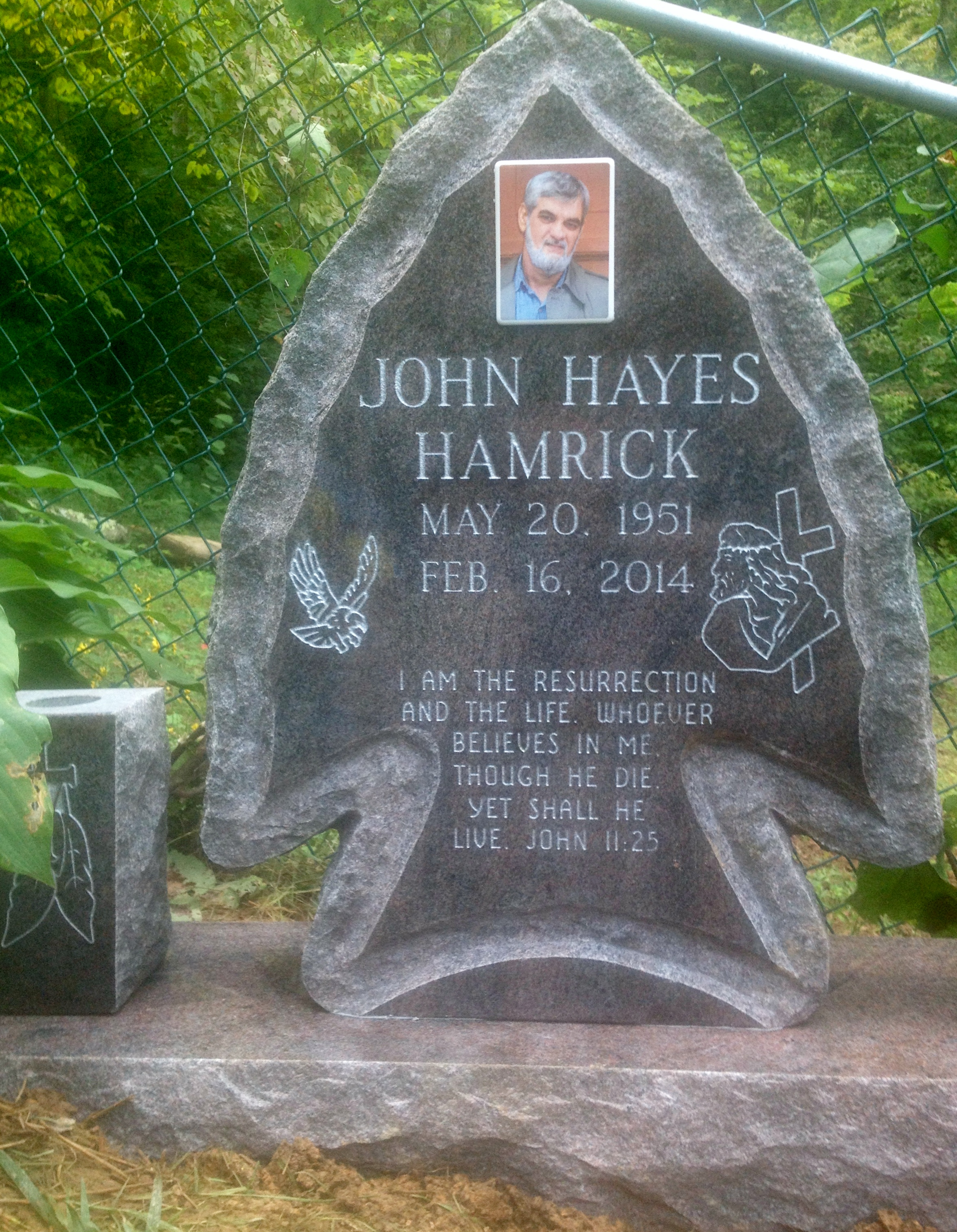 Hamrick