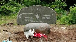 Slone