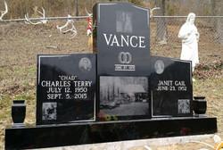 Vance