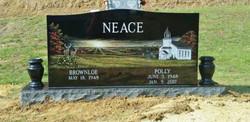 Neace