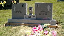 Conley