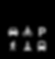 TrPatterns_LogoSheet_Logo.png