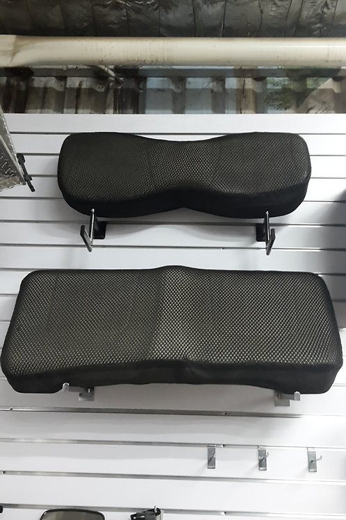 Cool dry seat covers $179