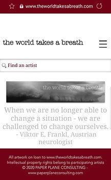 world takes a breath.jpg
