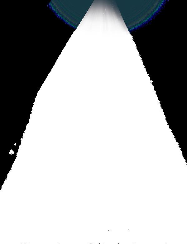 47-475427_rays-light-sunlight-efficiency