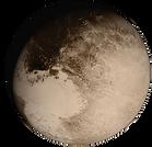 PIA19873-Pluto-NewHorizons-FlyingPastIma