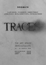 Traces poster 1.jpg