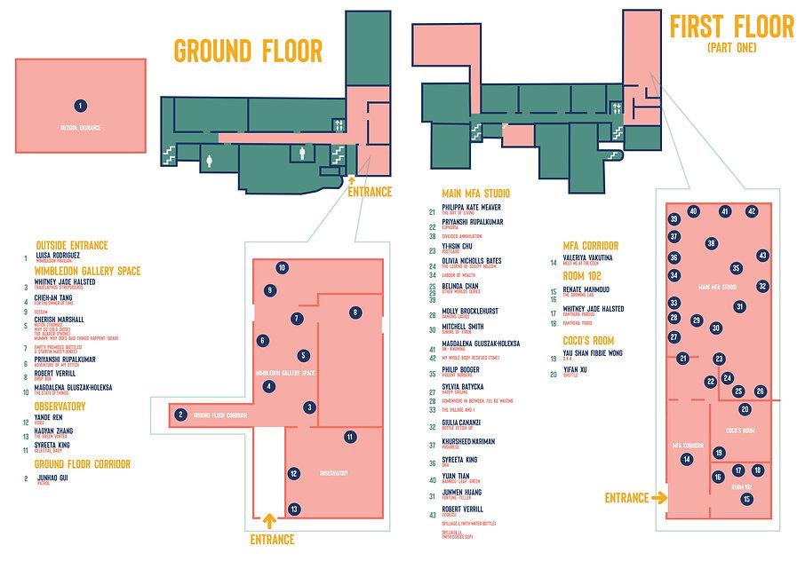 MFA MAP-01.jpg