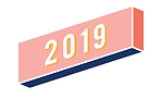 2019 button.png