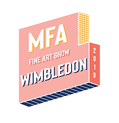 good MFA LOGO.png
