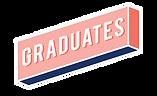 Graduates button.png
