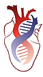 JG_200713_logo v8_heart_only_sm.png