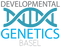 zeller lab logo.png