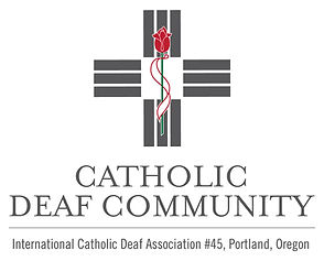 CATH_DEAF_COMM_SMALL_ROSE_LOGO_W_TYPE_HR