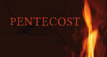 Image Pentecost.jpeg