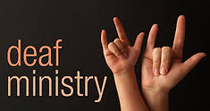 Deaf Ministry.jpeg