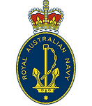 kisspng-royal-australian-navy-royal-navy