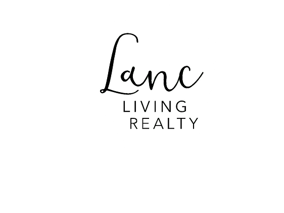 lanc-living-realty-white-logo.png