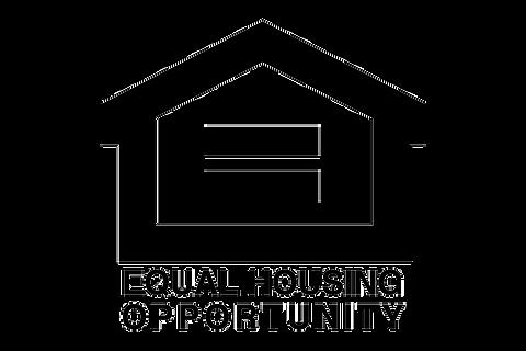 Equal-Housing-Logo_black.png