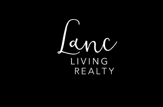 Lanc-Living-Realty-Logo%20copy_edited.png