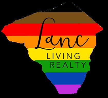 pride-signature-lanc-living.png