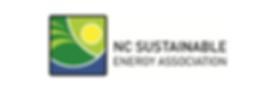 blog_NCSEA-logo.png