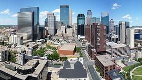 6.19.20 - City of Minneapolis