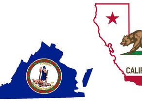 12.18.20 - Inclusive Financing Moving Forward in VA & CA