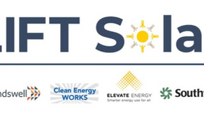 8.7.20 - DOE Solar LIFT