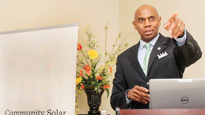11.13.20 - Roanoke Electric's SolarShare + Pay As You Save®