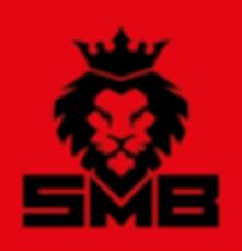 1822 SMB Strongman Logo BOX RED-03.png