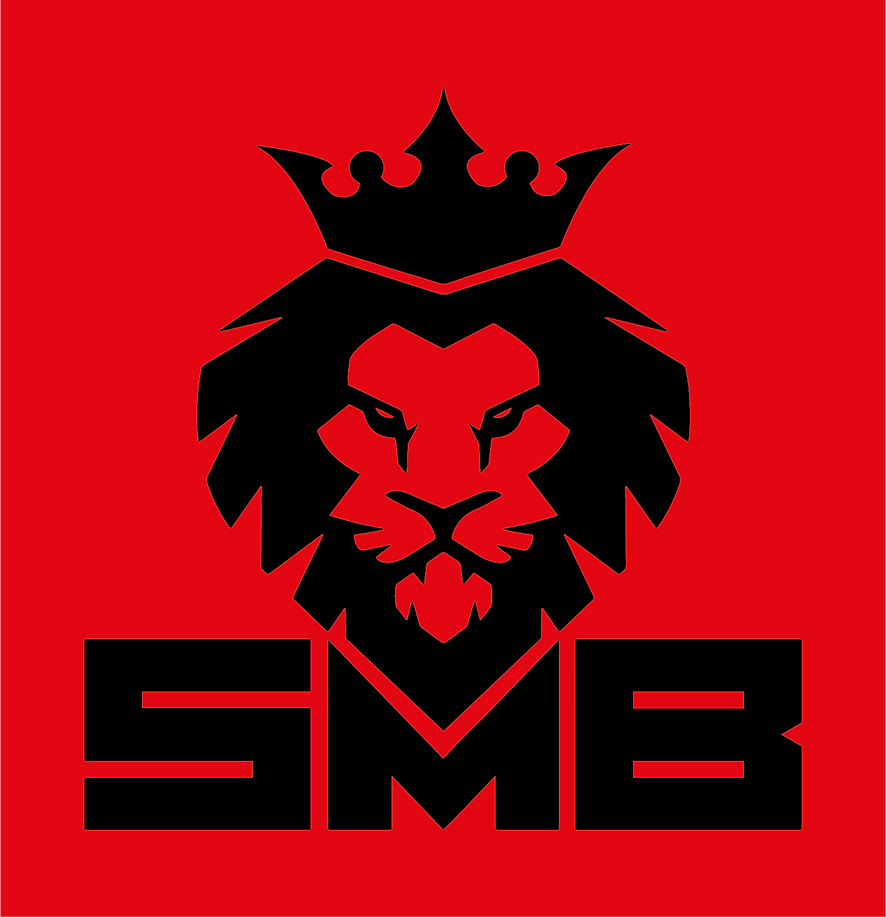 1822 SMB Strongman Logo BOX RED-03.png