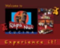 Homepageweb.jpg