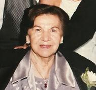 Mama Elena.jpg
