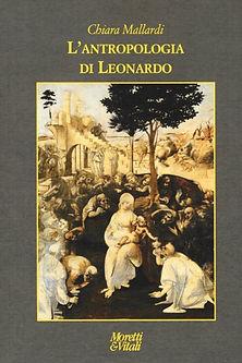 Chiara Book.jpg