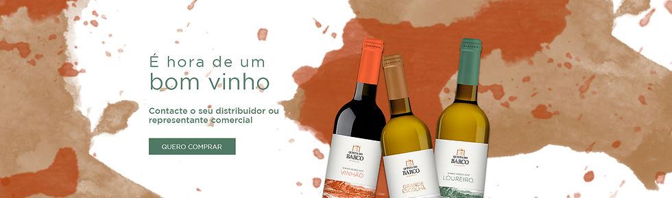 vinhos_banner_website.jpg