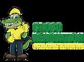entreprise de renovation a geneve - croc