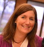 Dr. Yvonne Unrau