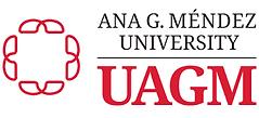 UAGM.png