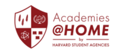 Academies_Home_Logo_updated_-01_200x.png