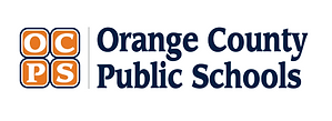 OCPS-logo-rebrand500.png