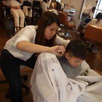 HairroomDOOR_kidscut5.jpg