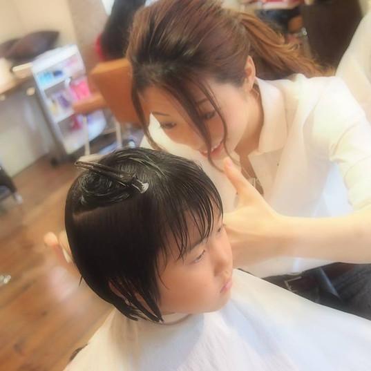 HairroomDOOR_kidscut24.jpg