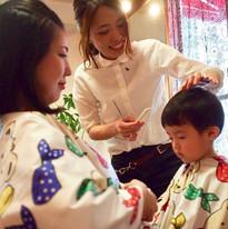 HairroomDOOR_kidscut15.jpg